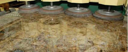 Tudo sobre granito compre o seu piso de granito direto for Tipos de pisos de granito